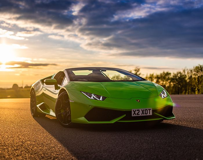 Lambo_sunset_010_LR-compressor