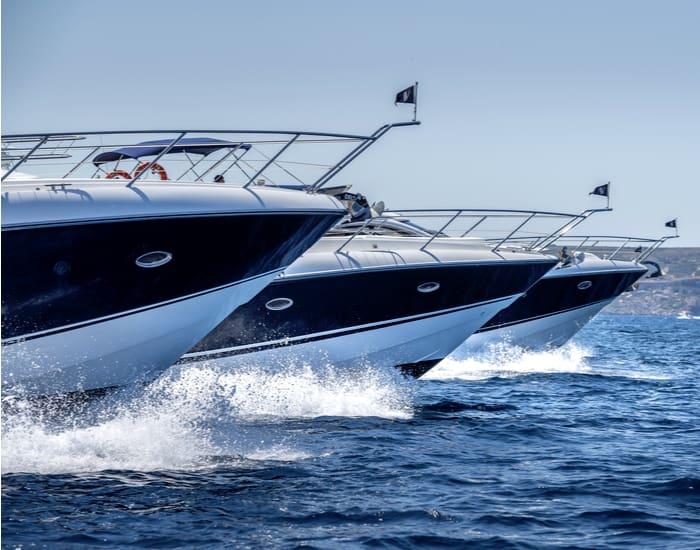 Azure-Ultra-yachts-compressor