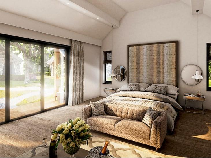 Kentisbury-Grange-Cottage-Suite