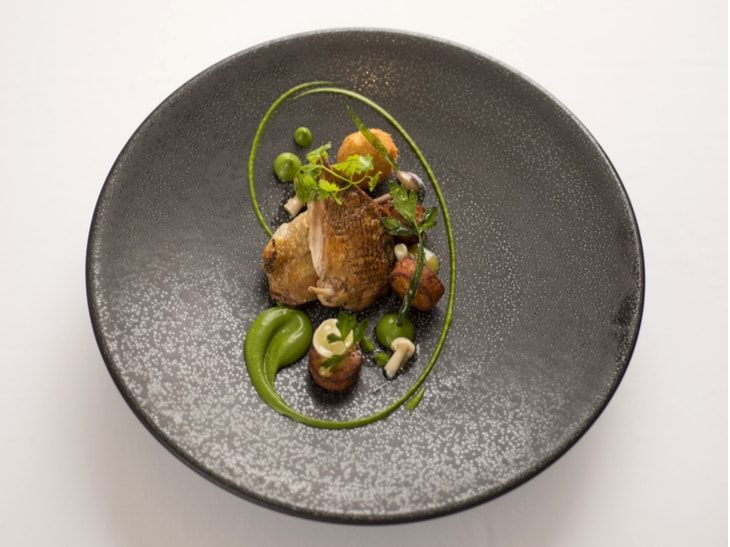 Kentisbury-Grange-Food-