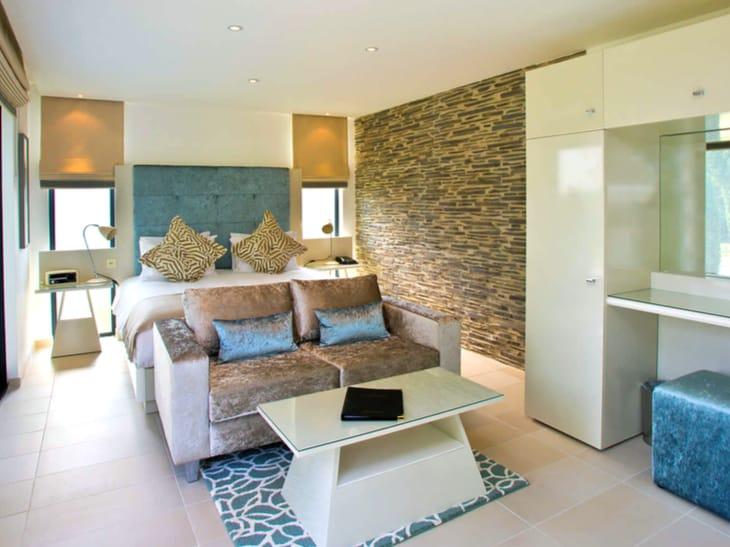 Kentisbury-Grange-Garden-Suite