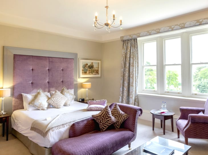 Kentisbury-Grange-suite