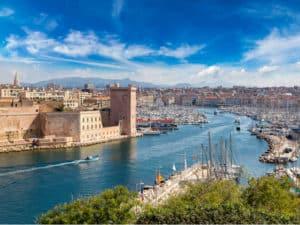 port_city_med
